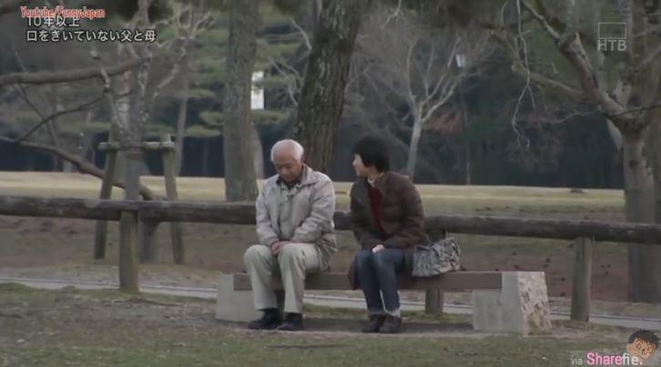 四川快乐12在线计划网页版 7