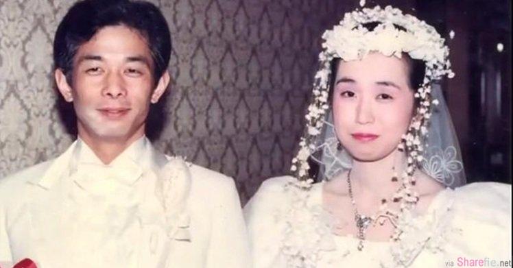 这对日本夫妻生活在一起竟超过23年没有正常交谈,儿子向电视台求助才挖出父亲不可思议的真正原因!
