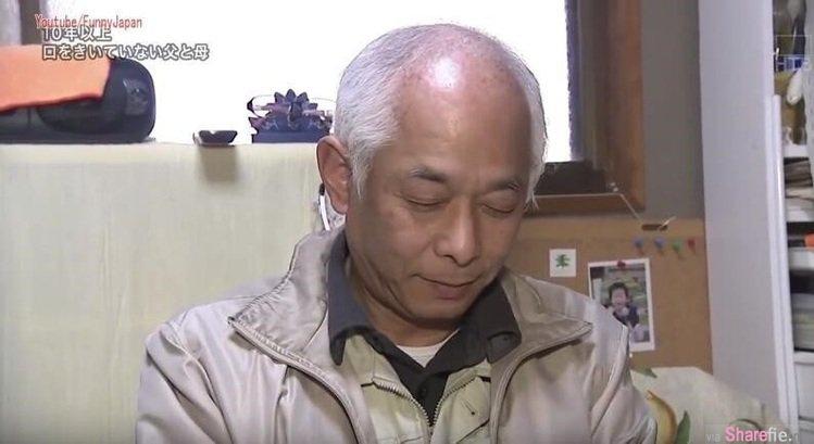 四川快乐12在线计划网页版 4