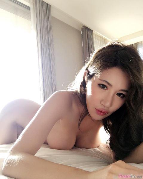 爱自摸又爱露侧乳的辛尤里yuiyui,张张都这么的火辣辣