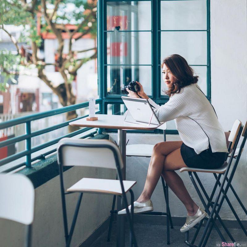 大马正妹 Isabella Wong 性感美臀 网友:彷彿听见拍打的声音