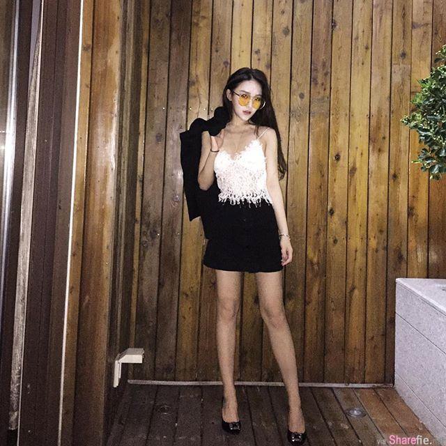 中国IG正妹 Niannian 极品脸蛋 网: 美呆了