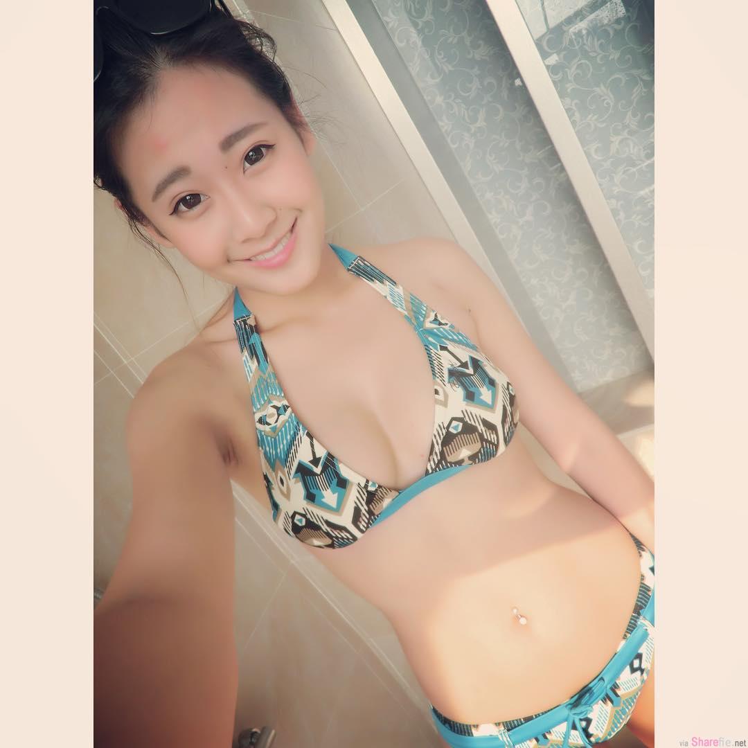 长荣空姐正妹Joy Yen,完美理想情人