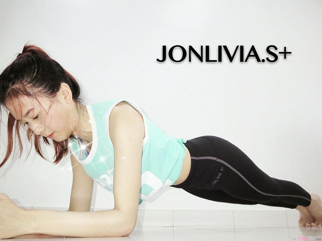 大马超正婚礼歌手Jess Lim,人美歌甜,宾客都恋爱了