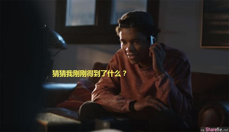 三星出广告一路酸到底iPhone X,三星粉:太精緻,果粉反击:最好不要移除耳机孔