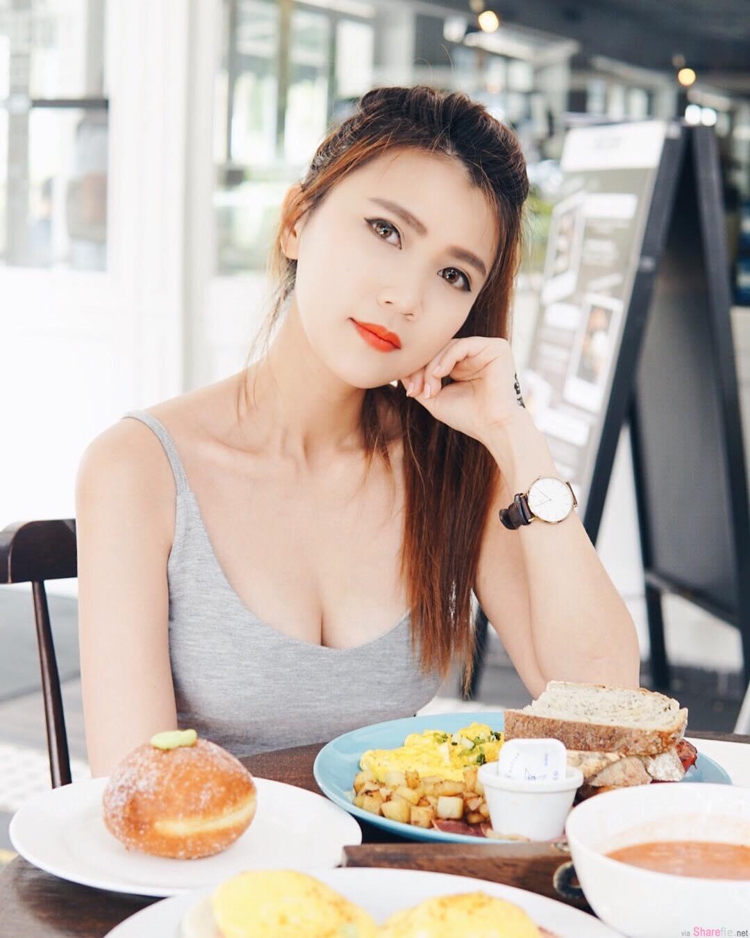 大马槟城正妹Sin Yee