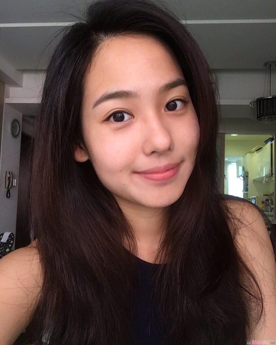 电獭美少女络甯,绝美颜值电晕网友