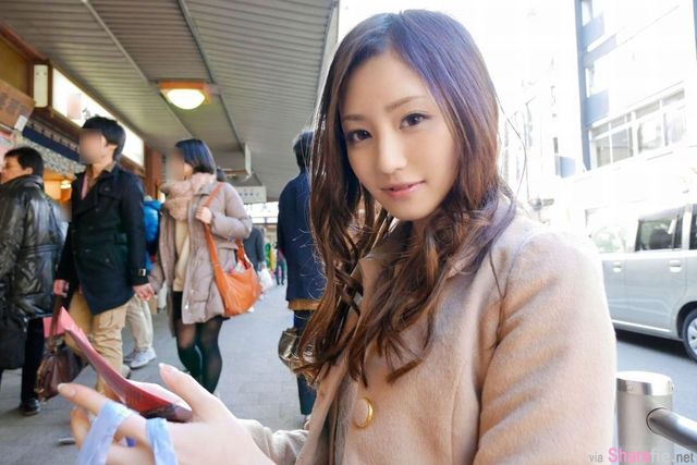 日本AV片商Prestige传遭骇,这名百年一遇的女神「步兵片」无码套图流出