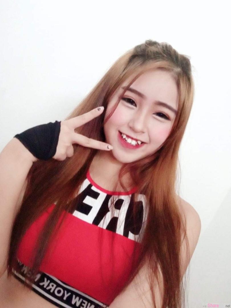 大马校园正妹tzeqian chua,最近长大了