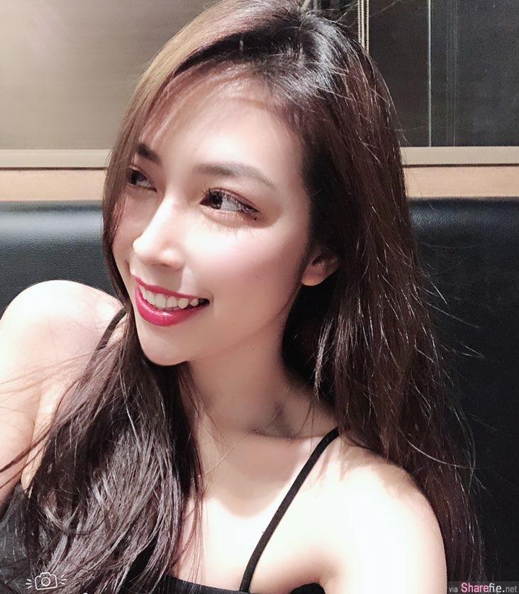 越南情趣用品老闆娘,亲身示范火辣身材正翻网友
