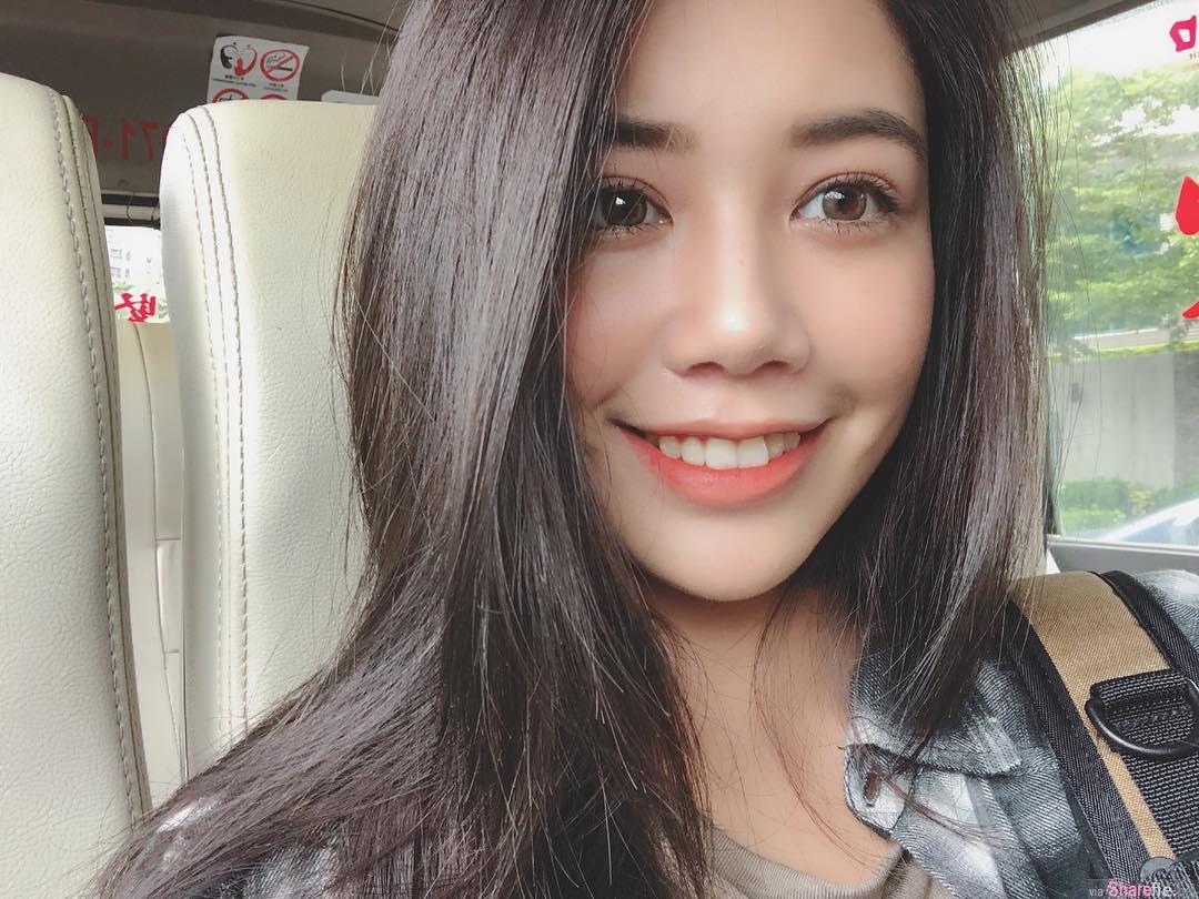微笑天使Angel茉曦,性感猫女就辣这一次