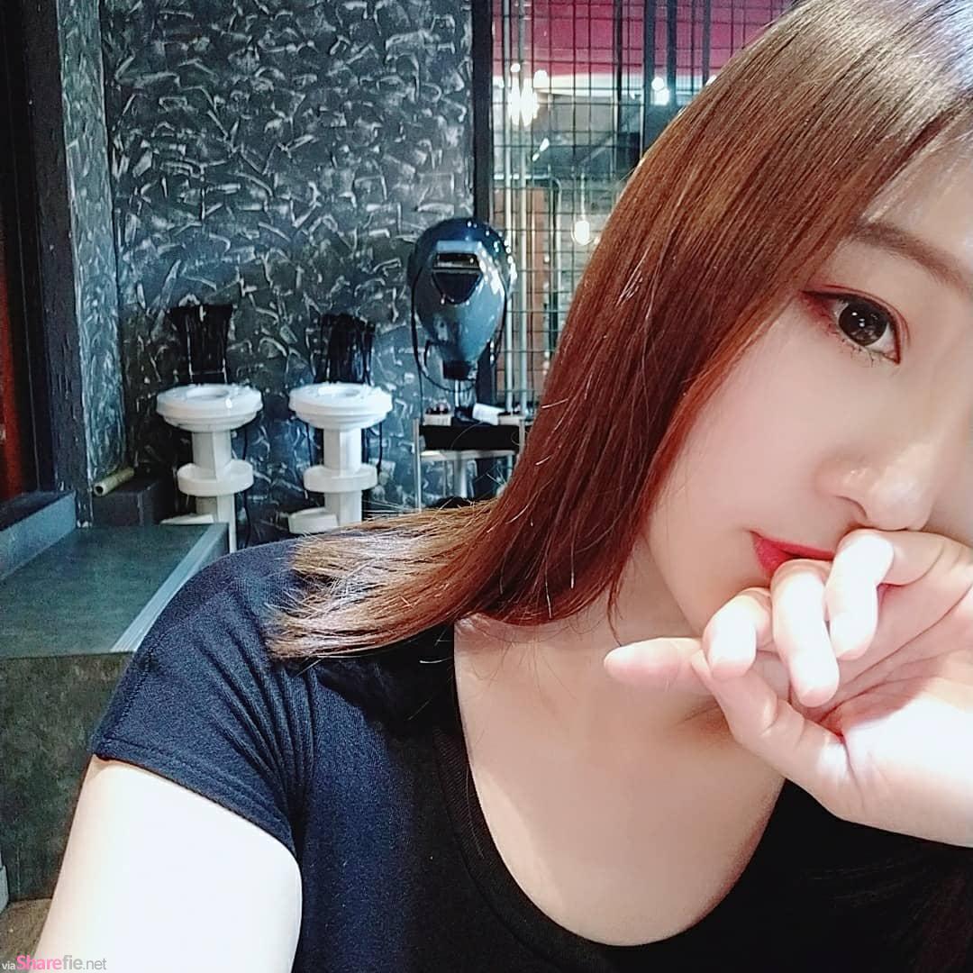 台湾外拍甜心施菲亚,巨乳控已失控